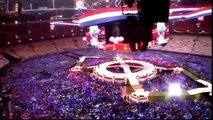 Toppers in concert 2014 Hollands Glorie Medley en Frans Bauer Medley 2014