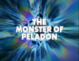 Doctor Who Classic - Arc 073 : The Monster of Peladon (6 sur 6) - DVDRIP - VOSTFR (Navicule & Emodoe)