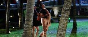 Sensuous Love Making Scene - Sanjay Kapoor & Shilpa Shetty - Auzaar Movie Scenes