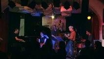 Samba de uma Nota Só  by Fadus Special Events