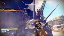Shaders of Osiris. Starring TLT in the exclusive Trials of Osiris outfit. Destiny House of Wolves
