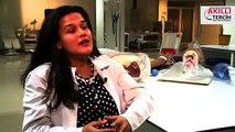Ameliyathane Hizmetlerinde Görülen Ders ve Uygulamalar Nelerdir?