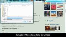 Gimp Tutorial - Come installare GAP in Gimp 2.8 - How to install GAP in Gimp 2.8
