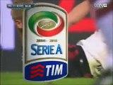 2014 Série A J37 AC MILAN TORINO 3-0, le 24/05/2015