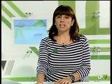 UPV Noticias: Comunicado del rector, Calavaga y Representantes alumnos  [2012-12-10] - UPV