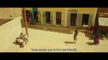 Bande-annonce Timbuktu VOST
