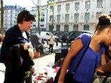 BROCANTE VIDE GRENIER #1 (Paris France)
