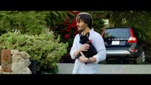 Knock Knock : Seconde bande annonce