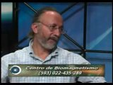 Entrevista Dr. Isaac Goiz # 5 www.biomagnetismomedicinal.org