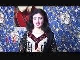PASHTO NEW SONG  'NAZIA IQBAL _ RAHIM SHAH' BY PASHTO NEW SONG