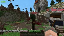 Minecraft PvP - Team Sjin #1 - PvP Selfie