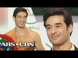 Meet Mr. World-Philippines 2014