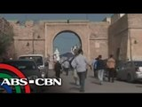 Pinoys in Libya told to prepare for evacuation