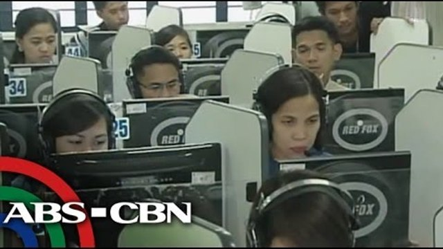 17 colleges offer call center course