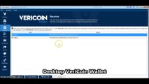 Bitok Instant Cryptocurrency Exchange: Convert Doge to $VRC from Bitok wallet.