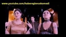 Yasaklanan Albeni Reklamı +18 Al beni LAn !!