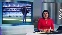 Garth Brooks - Croke Park Fiasco - All Five Garth Brooks Concerts Cancelled - 8th July 2014