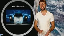 Schwarzenegger goes green, Earth-like planets and electric racecars - Truthloader Investigates