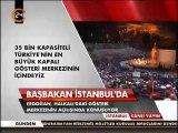 Milliyetçi Recep Tayyip Erdoğan ! Recep Tayyip Errdoğan