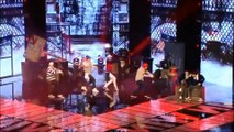 iKON (Team B) Dance Compilation Mirrored