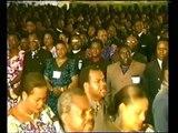 Mobutu sese Seko le marèchal roi du Zaire