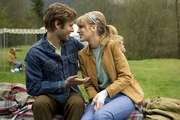 The Age of Adaline (2015) Drama, Romance,  Full Movie | HD 1080p Streaming Online |