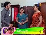 Manasu Mamatha 25-05-2015 | E tv Manasu Mamatha 25-05-2015 | Etv Telugu Serial Manasu Mamatha 25-May-2015 Episode
