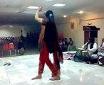 sraki local song sady nal bhral aa khel k alae vanj--[Masha Allah mobile Taunsa 03336466861