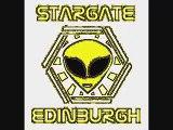 star wars dogfight over scotland