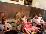 Idlewild Park Dizzy Lizzy's Saloon # 2 (pt. 2 of 2)