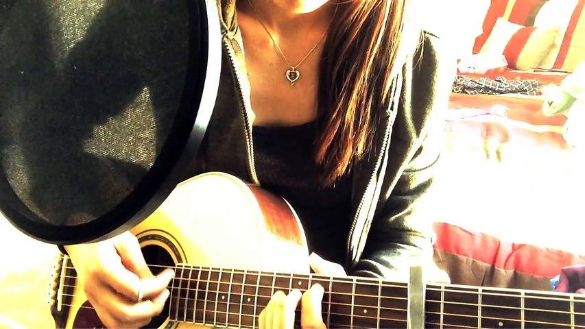 Still In Love (Because Of You) ORIGINAL | Tatiana Manaois