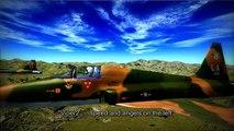 FSX DOGFIGHT - F-5E/F Tiger II (Northrop) - Speed an Angels