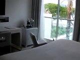 KUBE Hotel Saint-Tropez (mit  Ice Kube Bar)