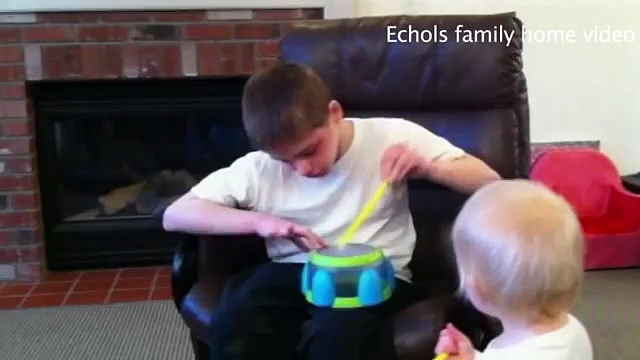 Boy given medical marijuana to manage violent Autism symptoms