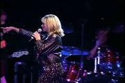 You Are The One That I Want - Olivia Newton-John - John Travolta - Lyrics y Subtítulos Español