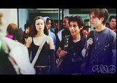 Funny Quotes / Terminator - The Sarah Connor Chronicles