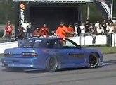 Drift 2006 --- Circuit Ste-Croix