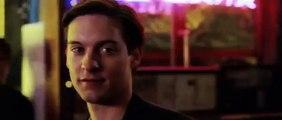 Spider-Man 4 Trailer #2 -Tobey Maguire, Andrew Garfield, Ryan Reynolds
