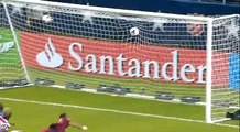 CONCACAF Copa Oro 2013: Estados Unidos vs Honduras Resumen