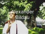 Alkan Esquisses op.63  No 11 & 12