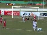 Philippine Azkals blank Laos, 2-0