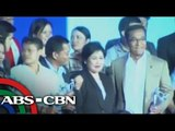 Journalists honored for 'Yolanda' coverage
