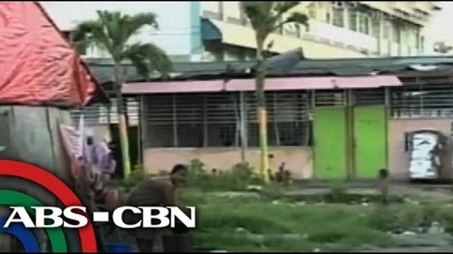 Some schools still used as evacuation centers