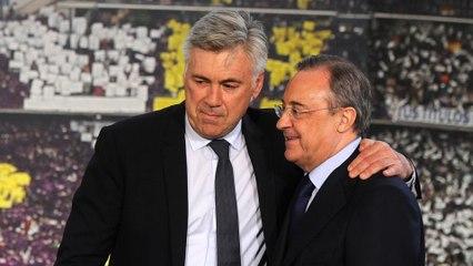 Real Madrid   pourquoi Rafa Benitez est favori pour succéder à Carlo  Ancelotti cca2ba6ae4c8