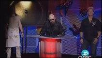Lemmy ,Slash & Dave Grohl - Ace Of Spades