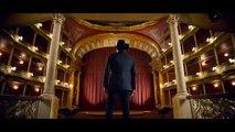 Julión Álvarez Y Su Norteño Banda - El Amor De Su Vida