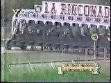 Clasico Hipodromo La Rinconada 1999