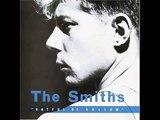 The Smiths - Handsome Devil.
