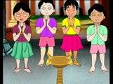 Rhymes in telugu-chinnari chitti geethalu-Telugu Talli Biddalu-telugu rhymes-nursery rhymes