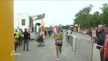Course à pied : La 28e édition des 100 km de Vendée
